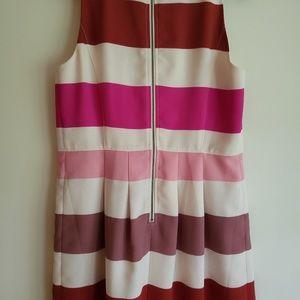 LOFT Dresses - Summer dress